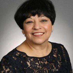 Olga Aros