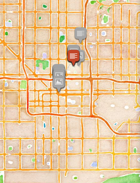 mapshot the public insight network bureau. Black Bedroom Furniture Sets. Home Design Ideas