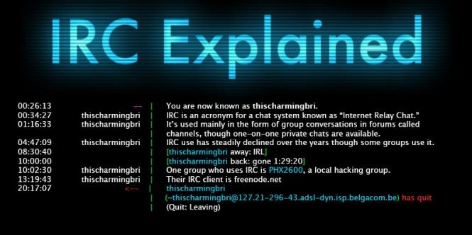 IRC_Infographic